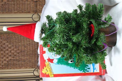 singing douglas fir christmas tree 171 earthween blog