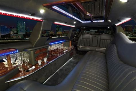 stretchlimousine new york lincoln stretch limo new york finest luxury car service