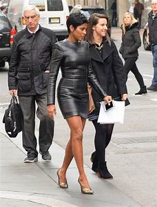 Has The *Today* Show Lost Fashion Star in Tamron Hall ...