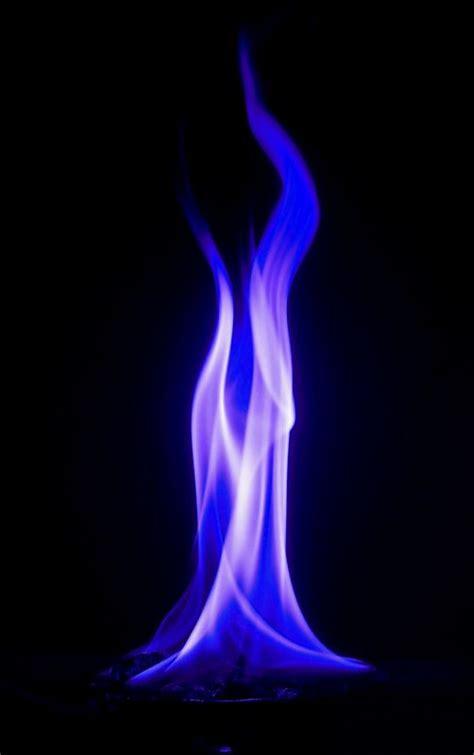 images  blue fire  pinterest  head