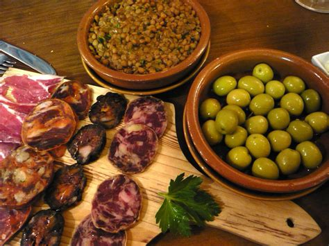 top cuisine the best tapas for estudio sere