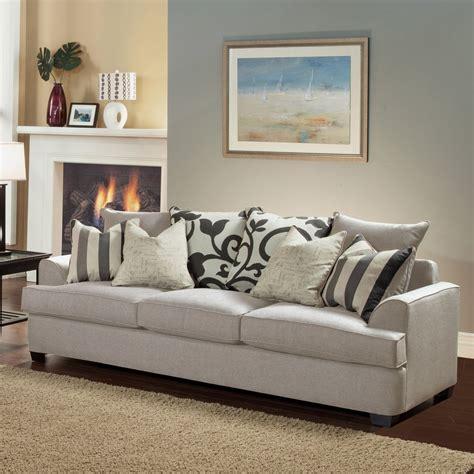 xenia sofa