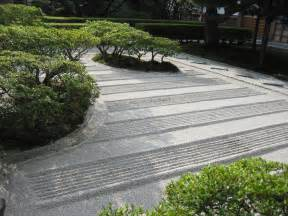 garden design backyard japanese zen design ideas interior design inspirations and articles