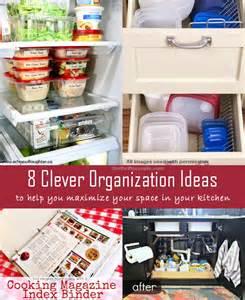 organization ideas for kitchen 30 day organization day 5 organize lower kitchen cupboards