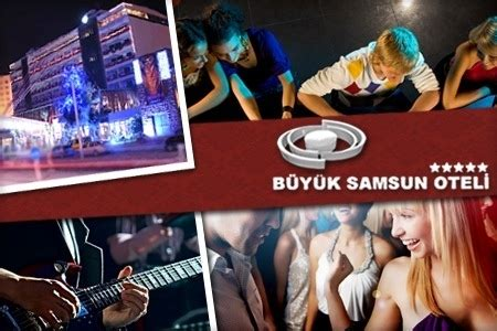 BÜyÜk Samsun Otelİ  Dugunmekani. The Jefferson Hotel. Royal Princess Hotel. Apart Hotel Global Tourism Guardamar. Nanjing Zetian Hotel. Hastings House Country House Hotel. Grand Forward Hotel. Marriott'S Oceanwatch Villas At Grande Dunes Hotel. Le Chateau De Namur Hotel