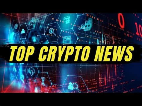 Pst, coinbase also broke down, but service was restored at 6:14 p.m. HUGE! Bitcoin Flash Crash! NEW COINBASE LISTINGS? Chainlink, Zcoin, DigitalBits! - Crypto Clicks