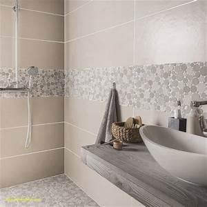 Panneau Stratifié Mural Salle De Bain : carrelage mural salle de bain leroy merlin top lambris ~ Premium-room.com Idées de Décoration