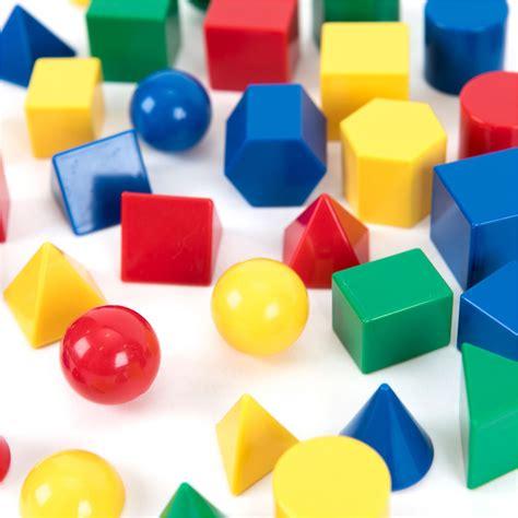 geometric solid shapes geometric shapes maths