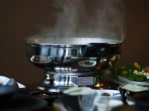fondue vietnamienne cuisine asiatique recette lẩu việt nam lau viet nam fondue vietnamienne recettes asiatiques restaurants