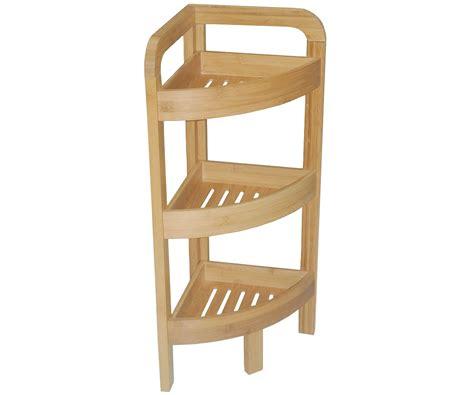 poubelle pas cher cuisine etagere d 39 angle bambou salle de bain 3 niveaux meuble