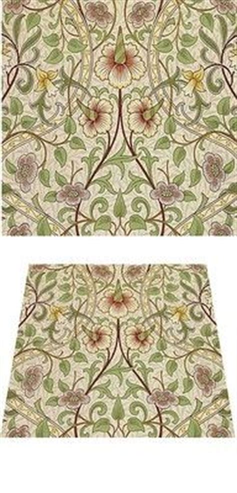 1000 images about morris mania on pinterest william