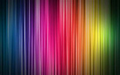 Colorful Striped Stripes Wallpapertag