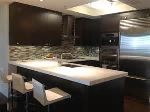 Kitchen Furniture Miami Modern Kitchen Cabinets Miami Photo Home Furniture Ideas