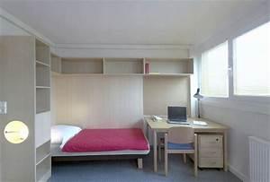 Was Kostet 1m2 Wohnfläche : studentenheime zwischen teuerung und verfall fm4 ~ Lizthompson.info Haus und Dekorationen