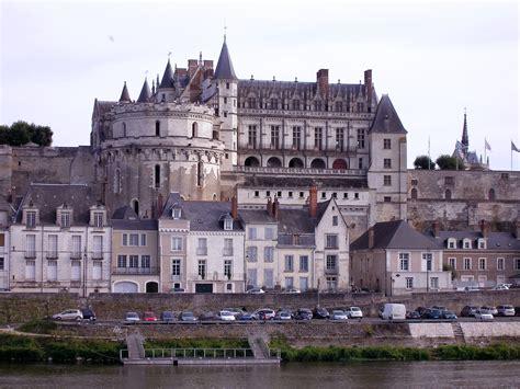 File:Chateau Amboise.JPG - Wikimedia Commons