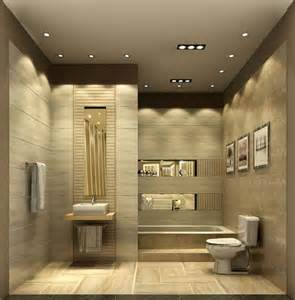 ceiling ideas for bathroom 17 best ideas about gypsum ceiling on modern ceiling false ceiling design and