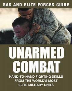 68 best Unarmed Combat & Fighting images on Pinterest ...