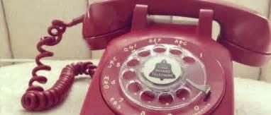 wifi casa senza telefono fisso tim fisso offerte per chiamare da casa di tim 187 sostariffe it