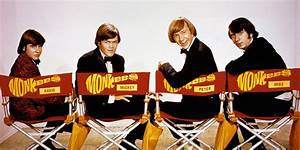 The Monkees 39 Micky Dolenz Almost Had A Very Different