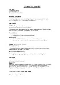 resume writing personal profile doc 8001067 how to write a professional profile