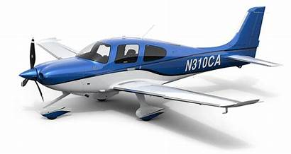 Sr22 Aviation Aircraft Cirrus Members Mungo General