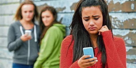 neustadt jugendliche helfen bei cyber mobbing ln