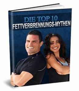 Bmi Berechnen Frau Kostenlos : e books mit tipps zum abnehmen kostenlos downloaden ~ Themetempest.com Abrechnung