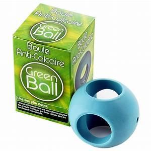 Boule Anti Poil Machine A Laver : 3 boules anti calcaire en caoutchouc ~ Melissatoandfro.com Idées de Décoration