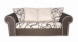 New Furniture From Fendi Casa For Interiors And Outdoor Rooms  Modern Furniture Design