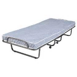roll away folding bed big lots