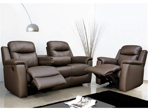 canape relax design canapé relax confort et design le de vente