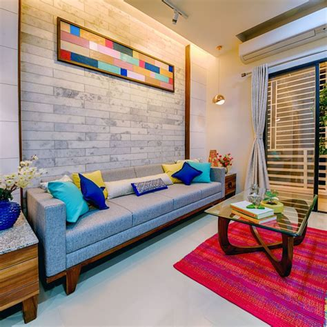 Modern style house design ideas inspiration & pictures