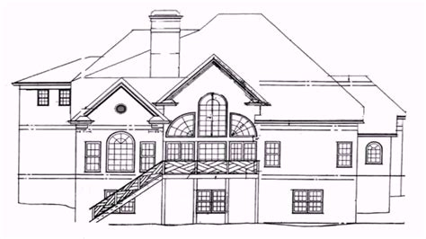 house drawings house elevation drawing interior design