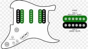 Wiring Diagram Ibanez Pickup