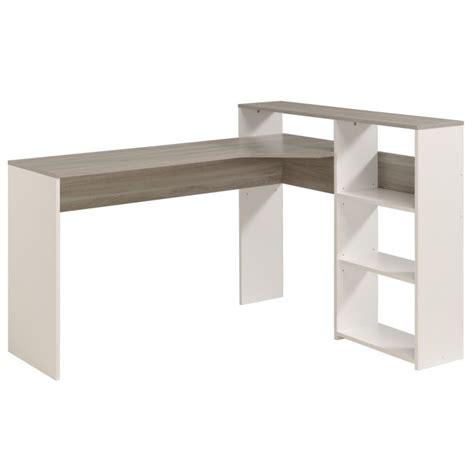 meuble bureau bibliotheque meuble bureau d 39 angle et bibliothèque beti cbc meubles