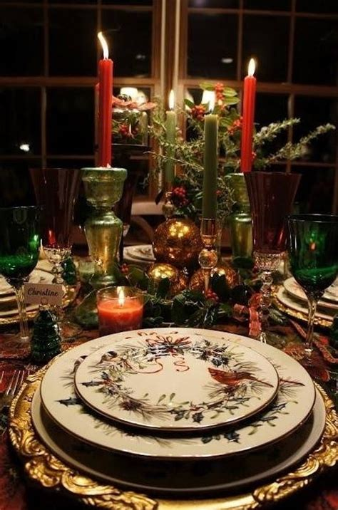 Lenox Christmas China Pattern Pictures, Photos, And Images