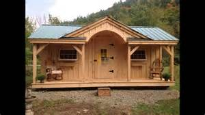 Stunning Cheap Home Building Kits Ideas by Cheap House Plans 20 Best House Plans Cheap To Build