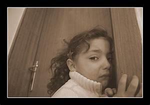 ninos con sobrepeso fobias y miedos en los niños