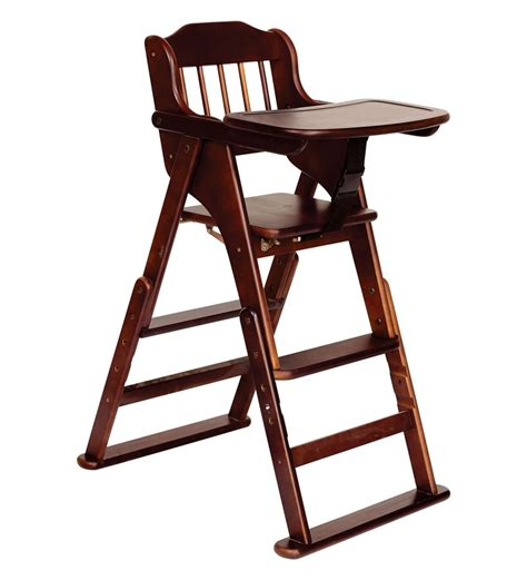 toddler dining chair whitewood industries youth chair