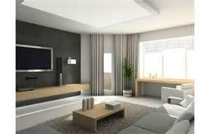 wohnzimmer gardinen mit balkontã r www abisuk 13653090307102 vorhang wohnzimmer ideen modern just another site