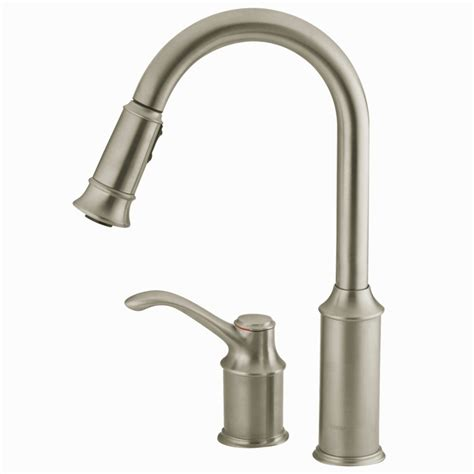 Best Rated Bathroom Faucets