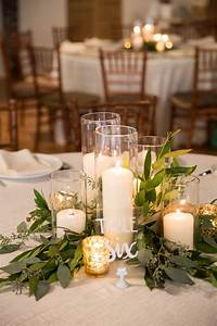 Charming, Table, Decor, At, Cannon, Green, In, Charleston, S, C