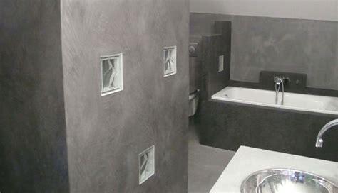 faire un crepi exterieur incroyable comment faire un crepi exterieur 14 comment peindre une chambre avec 2 couleurs