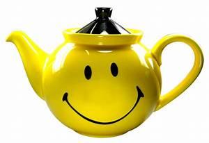 Teekanne 1 5l : waechtersbach smiley teekanne kanne mit deckel 1 5l ~ Watch28wear.com Haus und Dekorationen