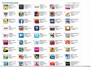 app store samsung gratis