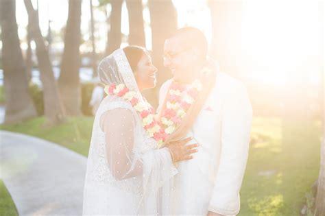 fantastic wedding   inspire  bride