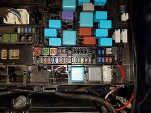 Fs  2018 Tundra Led Headlights Plug N Play Wire Harness