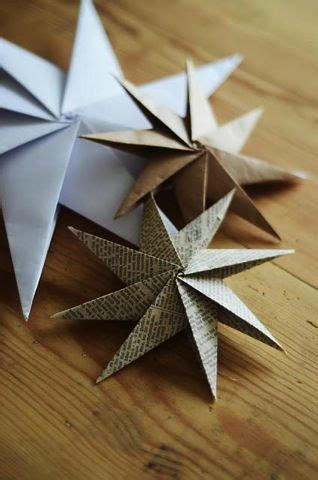 arts  crafts ideas  pinterest projects  kids creative ideas  kids  diy