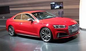 Audi A : audi s5 wikipedia ~ Gottalentnigeria.com Avis de Voitures