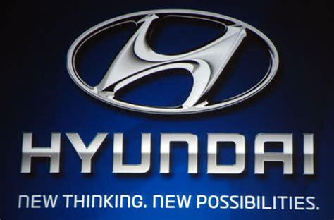 logo hyundai hyundai logo cars logos